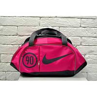 купить женскую спортивную сумку