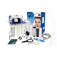 Система очистки воды Aquafilter FRO5JGP Голубая лагуна 3
