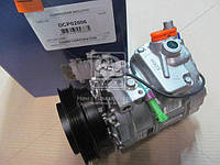 Компрессор кондиционера AUDI, SKODA, VW (Пр-во Denso)