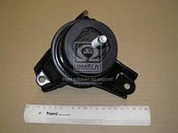 Опора двигателя правая Hyundai Sonata/Grandeur 07-10 (производство Mobis) (арт. 218103L300), AIHZX