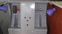 Инструменты для ремонта обуви, комплектующие и оборудование для ремонта обуви