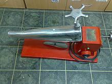 Инструменты для ремонта обуви, комплектующие и оборудование для ремонта обуви, фото 2