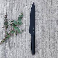 Нож для нарезки мяса Berghoff Ron (19 см)