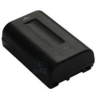 Аккумулятор для Panasonic CGR-V610, 2000 mAh.