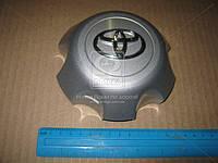 Колпак диска колесного (пр-во Toyota)