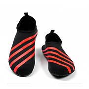Обувь для спорта Actos Skin Shoes (Red)