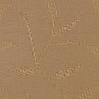 Рулонные шторы Одесса Ткань Натура Какао 2076