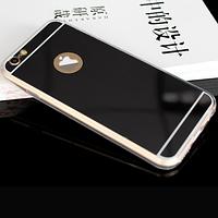 Чехол с зеркальным ефектом для iPhone 7  Plus