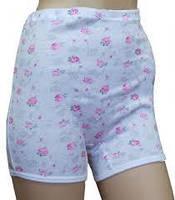Женские панталоны