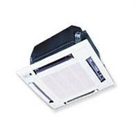 Кондиционер C&H Кассетный GKH48K3BI(Купер хантер)