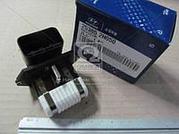 Резистор вентилятора охляждения (пр-во Mobis)