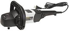 Полировальная электрическая машинка 1500 Вт 180 мм MIRKA PS 1524 8991400111