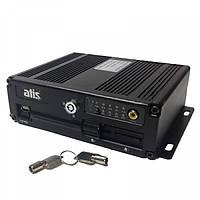 Автомобильный видеорегистратор ATIS MDVR-04L
