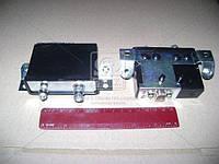 Реле зарядки ПАЗ 3205 (пр-во г.Калуга)