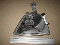 Указатель поворота правый Skoda OCTAVIA -00 (производство DEPO) (арт. 665-1502R-UE), AAHZX