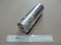 Осушитель кондиционера MB S-KL W220 98-  (пр-во Nissens)