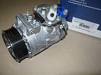 Компрессор кондиционера MERCEDES-BENZ (производство Denso) (арт. DCP17067), AJHZX