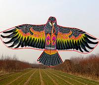 Динамический отпугиватель птиц Феникс, фото 1