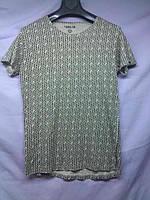 Мужская футболка Jubal от Solid в размере L
