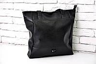 Спортивная сумка 114656 искусственная кожа ручки на плечо 35 см х 37 см х 12 см
