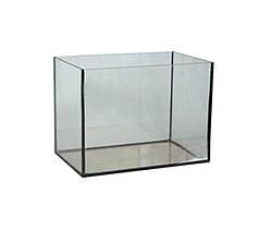 Аквариум прямоугольный 40х25х20, 20 л