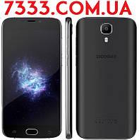 Смартфон DOOGEE X9 Pro Black Черный (+ Бампер)