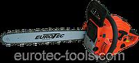 Бензопила Eurotec GA 107C