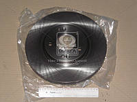 Диск тормозной HYUNDAI ix35 - 2.0, 2.4  SONATA(NF) - 2.0, 2.4 (пр-во SANGSIN)