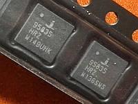 ISL95835HRZ / ISL95835 / 95835 - контроллер питания, фото 1