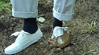 Заказать пропитку для обуви WaterStop