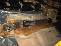 Балка оси передней КАМАЗ 53205 (пр-во КамАЗ)