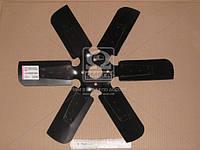 Крыльчатка вентилятора ЯМЗ 238