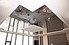 Зеркальные потолки Bafoni