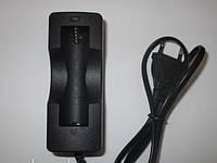 Зарядное устройство ZJ3009