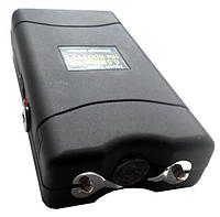 Wei Shi (USA) Электрошокер ОСА 800 Taser
