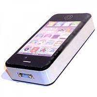 Wei Shi (USA) Электрошокер iPhone - I4