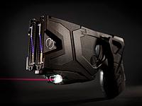 Taser (USA) Стреляющий шокер Taser X2 (USA)