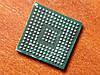 NEC μPD720200 / D720200F1 BGA - USB 3.0 контроллер - Фото