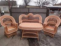 """Набор мебели """"Капля Елит"""" №2"""