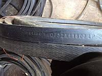 Ремень D 32 x 11800 Lp