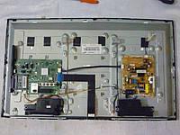 Платы от LED TV Samsung UE32EH4000WXUA  поблочно или в комплекте (разбита матрица). , фото 1