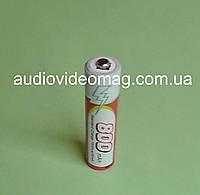Аккумулятор Raymax микропальчиковый 800 мАч R03 ААА (NiMH), цена за 1 шт
