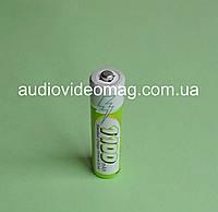 Аккумулятор Raymax микропальчиковый 1100 мАч R03 ААА (NiMH), цена за 1 шт