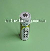 Аккумулятор Raymax R6 АА 2700 мАч пальчиковый (NiMH) цена за 1 шт, фото 1