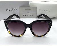 Солнцезащитные очки Celine (41755) leo