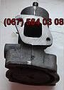 Насос водяной ЮМЗ помпа Д65 Д11-С12-Б3, фото 5