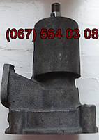 Насос водяной ЮМЗ-6 (помпа Д-65)