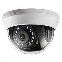 Видеокамера CV-223 (2.8 мм)