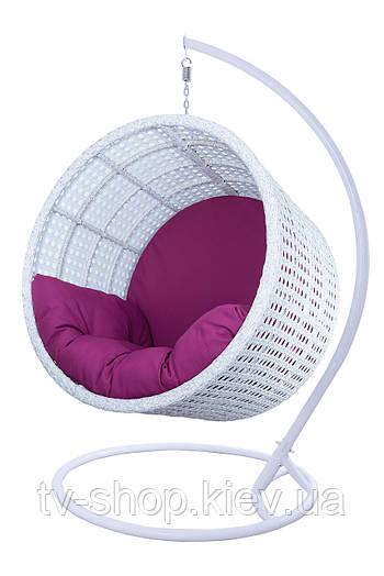 Подвесное кресло «Prestige» (19 цветов)