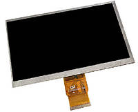Prology iMap-7250 tab  Дисплей для планшета